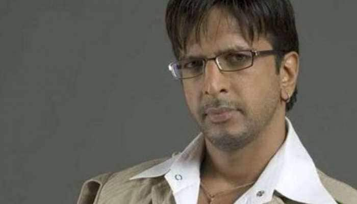 Jaaved Jaaferi to feature in 'Coolie No. 1'