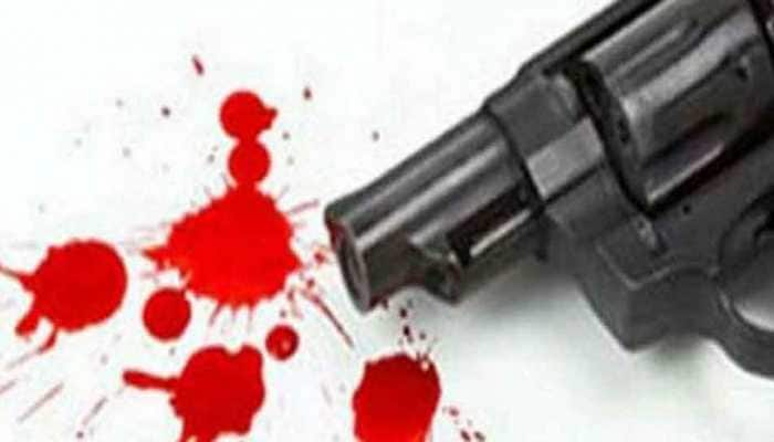 19 people killed in gunfight in Mexico