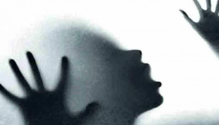 Teenaged boy held for raping six-year-old in Uttar Pradesh's Lakhimpur