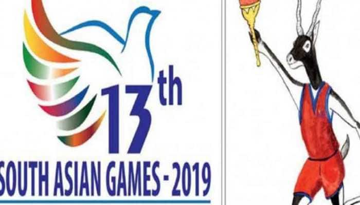 India takes medal tally to four in South Asian Games 2019