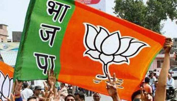 BJP Parliamentary party meeting today; PM Narendra Modi, Pragya Thakur to remain absent