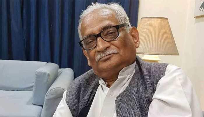 Senior lawyer Rajeev Dhawan, who represented Muslim side, sacked from Ayodhya case