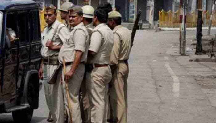 Man kills couple in sleep, rapes wife's corpse, 10-year-old daughter in Uttar Pradesh's Azamgarh
