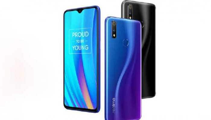 Realme to launch only 5G smartphones in China from 2020