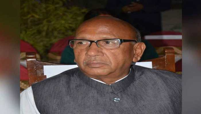 BJP will lose due to Raghubar Das, may not win more than 15 seats in Jharkhand: Saryu Rai