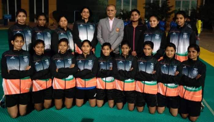 South Asian Games 2019: India bag two golds in kho-kho