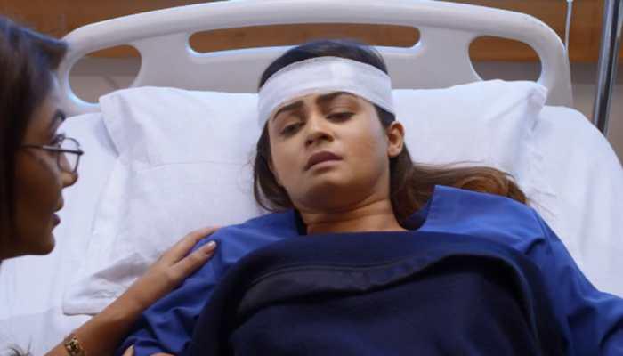 Kumkum Bhagya December 5, 2019 episode preview: Disha wakes up in hospital