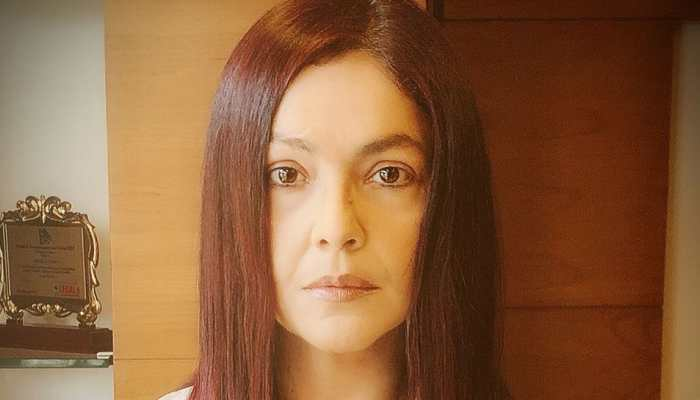 Pooja Bhatt: It's fallacy that depression is rich people's disease