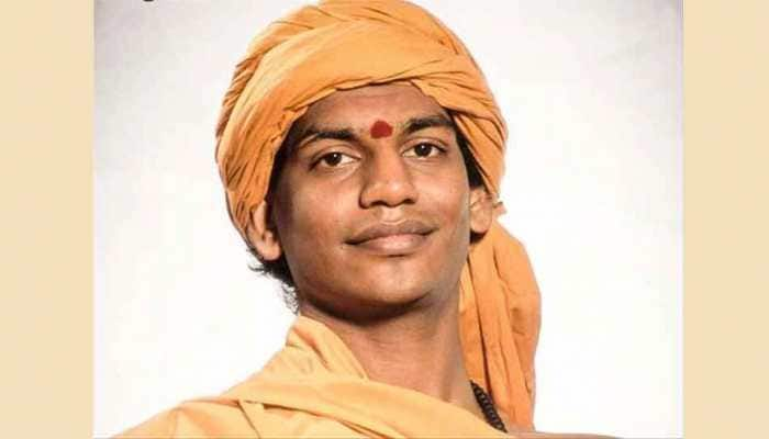 Cancelled Nithyananda's passport, rejected his application for fresh one: Ministry of External Affairs