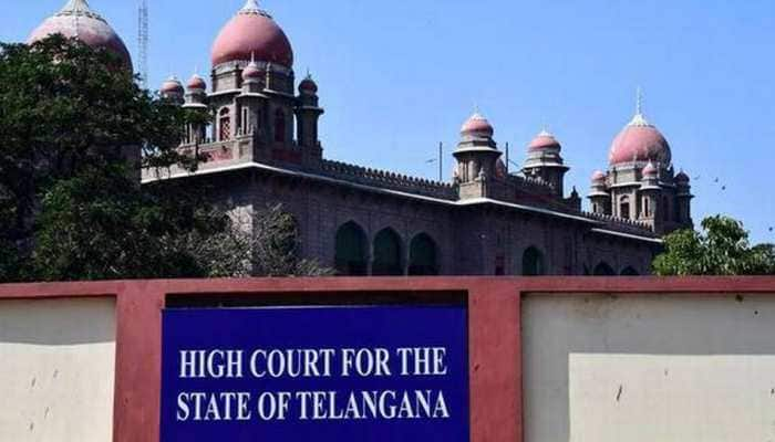 Preserve dead bodies of 4 accused in gangrape-murder of woman vet till December 9: Hyderabad High Court