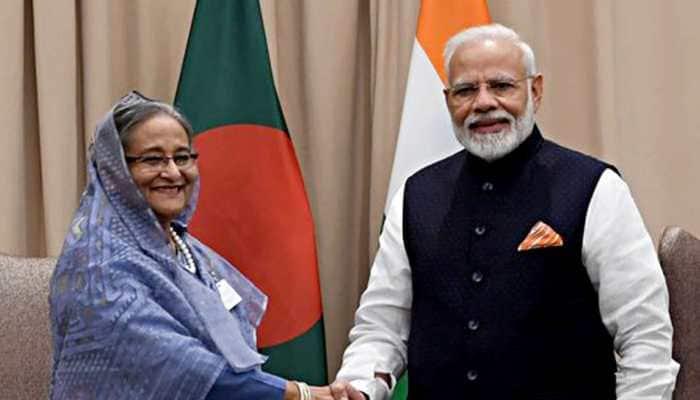 Govt lends USD 500 million to Bangladesh to fund defence procurement