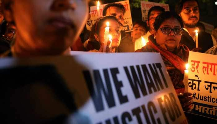 Accused deserve death and nothing less: Unnao rape victim's family