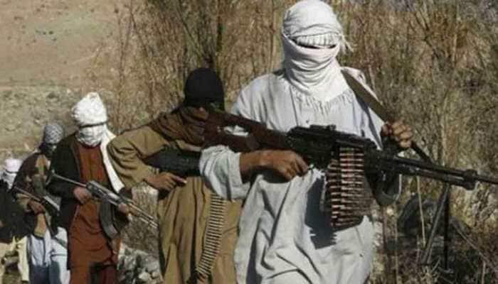 15 Taliban terrorists killed in Afghanistan's Kandahar