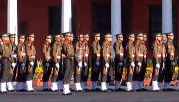 Army gets 306 officers after Indian Military Academy passing out parade; Uttar Pradesh, Haryana, Bihar top three states