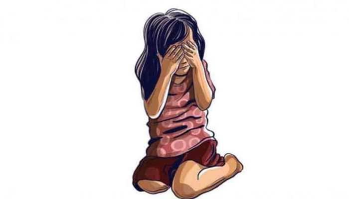 Three-year-old raped by neighbour in Uttar Pradesh's Unnao, hospitalised