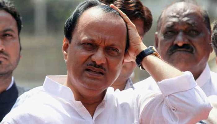 Maharashtra CM Uddhav Thackeray to decide on portfolio allocation, NCP supporters want me as Deputy CM: Ajit Pawar