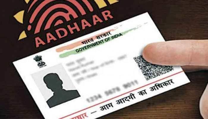Delhi HC rejects plea seeking direction to link social media accounts with Aadhaar to control fake news