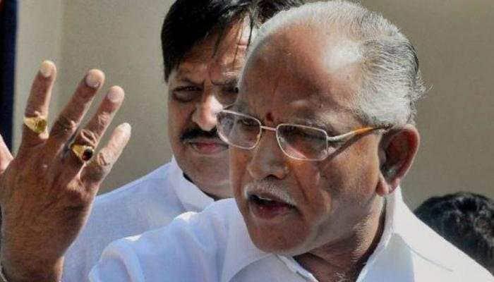 Setback for Congress, Siddaramaiah as BJP sweeps bypolls in Karnataka, wins 12 seats