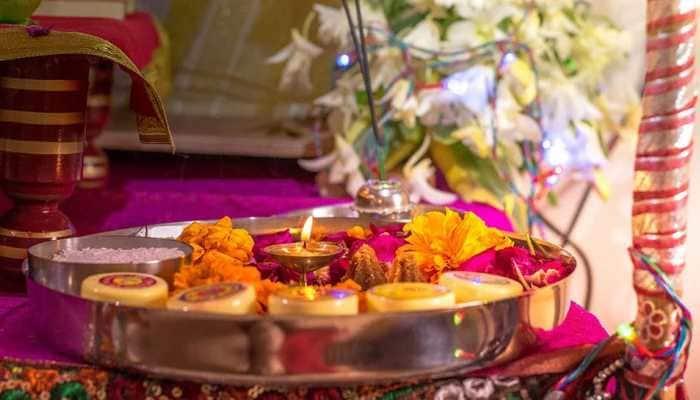 Dattatreya Jayanti 2019: Date, Time and significance