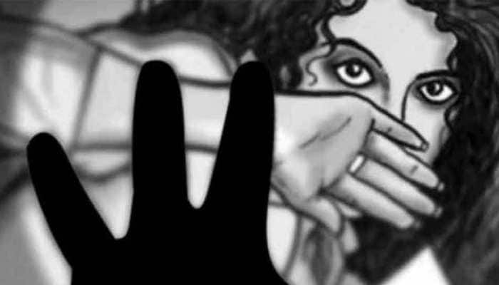 Andhra Pradesh government clears Bill to punish rapists in 21 days