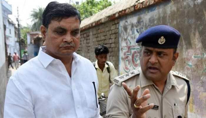 Verdict in Muzaffarpur shelter home case likely on Thursday