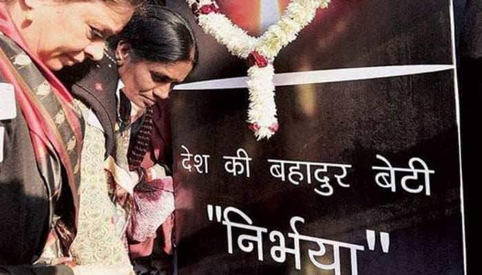 Nirbhaya rape case convicts to appear before Delhi court today through video conferencing