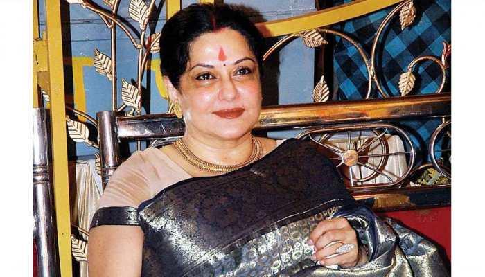 Moushumi Chatterjee's daughter Payal Mukherjee dies at 45