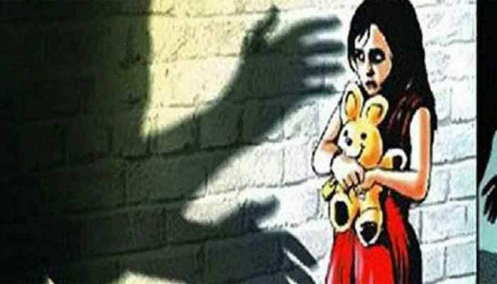 Madhya Pradesh: Man held for raping eight-year-old daughter in inebriated state