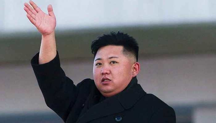 North Korea says it conducted another crucial test at satellite launch site