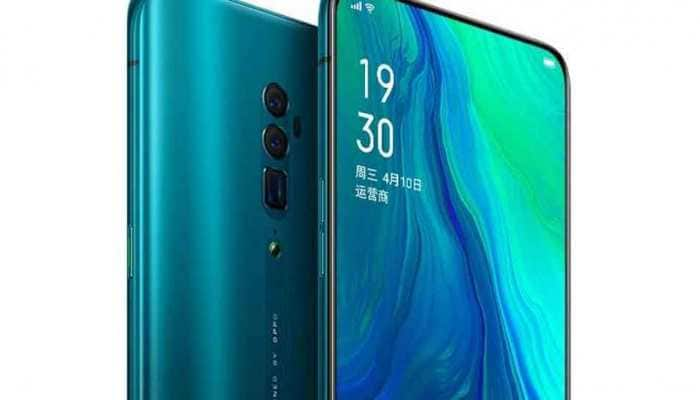 Oppo Reno3 Pro 5G to come with 90Hz display