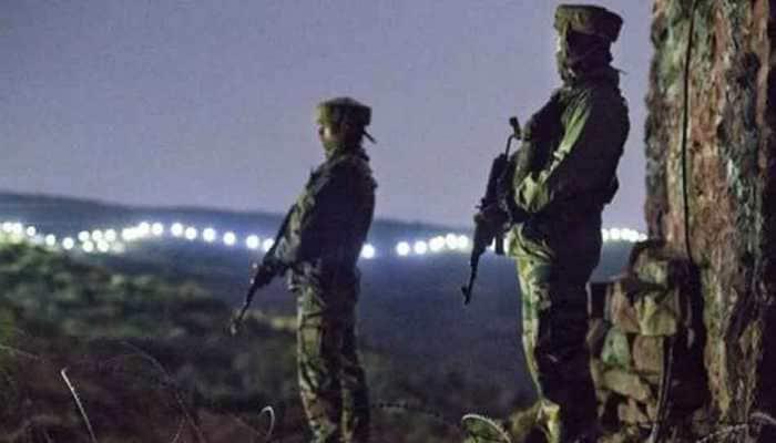 Indian Army foils BAT action in Jammu and Kashmir's Sunderbani, kills two Pakistani SSG commandos
