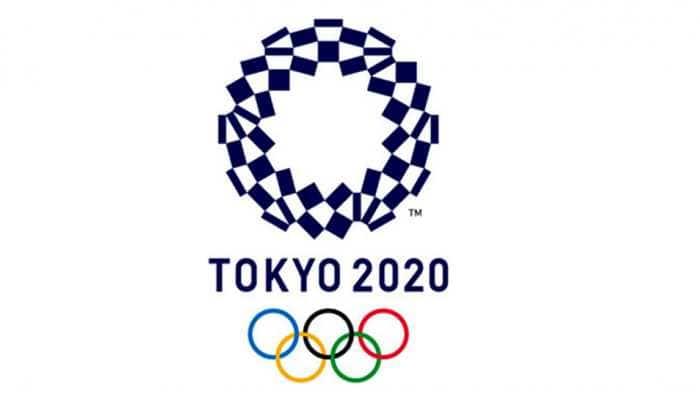 Tokyo Olympics: Hockey schedule announced
