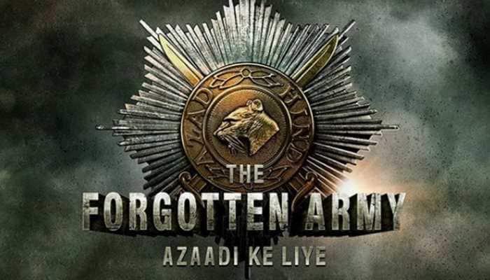 Kabir Khan's next a web series on Bose's Indian National Army