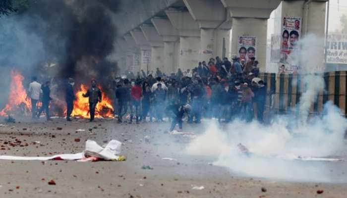 As protests continue, Union Home Minister Amit Shah pledges to implement Citizenship Amendment Act