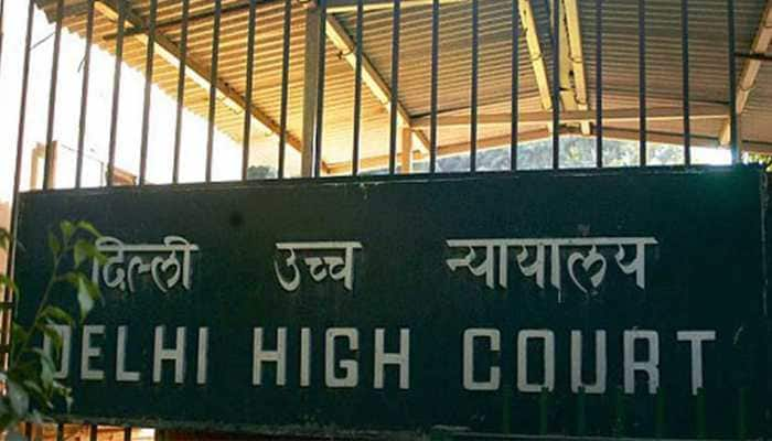 Fresh plea in Delhi High Court seeking inquiry into police action against Jamia students