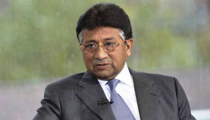 If found dead, convict's corpse be dragged to D-Chowk and 'hanged' for 3 days: Pakistan court verdict on Pervez Musharraf