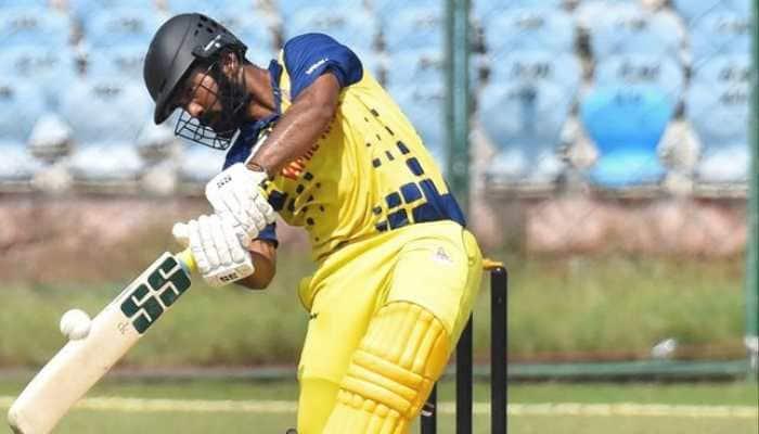 IPL Auction 2020: Dinesh Karthik to remain KKR captain, confirms Brendon McCullum
