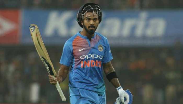 IPL 2020 auction: KL Rahul replaces Ashwin as captain of Kings XI Punjab