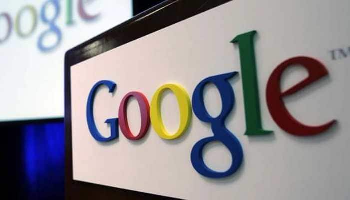Google fined 150 million Euros by France