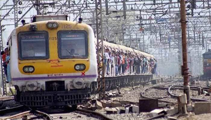 Mumbai Mega Block to hit local train services on Western and Central Railway on December 22