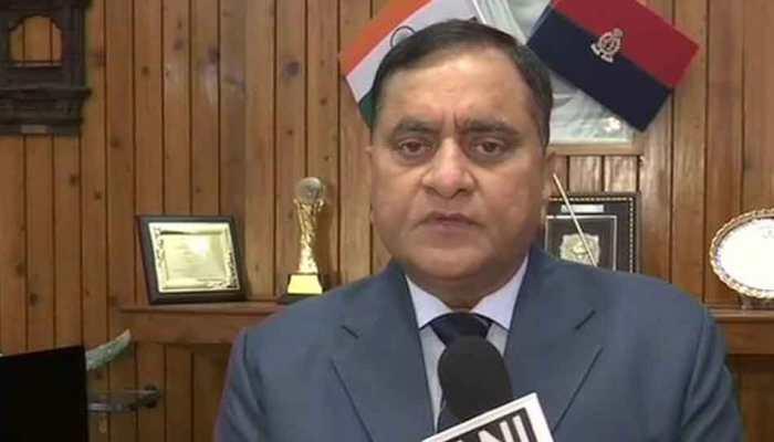 Will not allow Trinamool Congress leaders to visit Uttar Pradesh: DGP