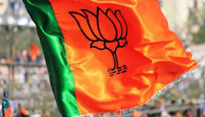 BJP launches social media campaign to reach out to minorities