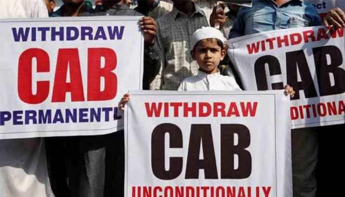 Anti-CAA protests: UP Police arrest key conspirators of Lucknow violence