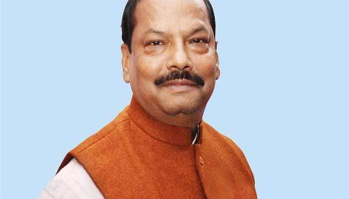 'Jinx' on Jharkhand CM's post remains unbroken in 2019 too