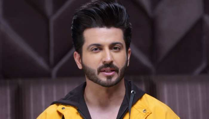 Kundali Bhagya December 23, 2019 episode recap: Karan to take revenge from Preeta?