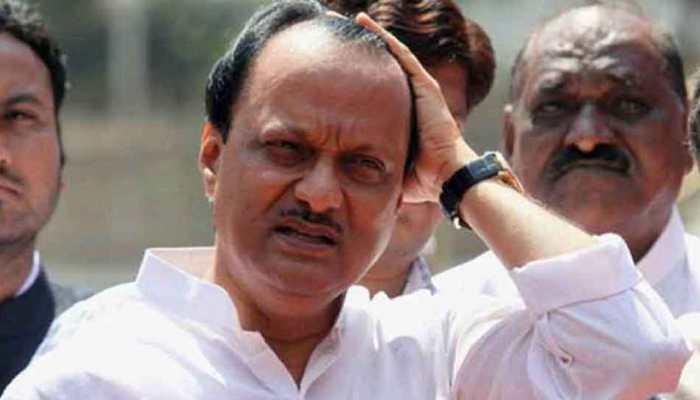 Ajit Pawar next Maharashtra Deputy CM? Uddhav Thackeray's Cabinet expansion may reveal all