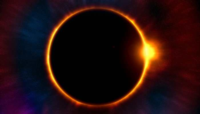 Solar Eclipse 2019: India timings and date