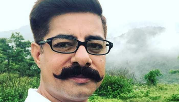 This is how Sushant Singh bagged his role in 'Rangbaaz Phirse'