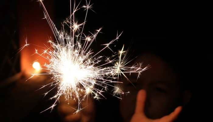 Diwali 2020: When will the festival of light fall in year 2020?