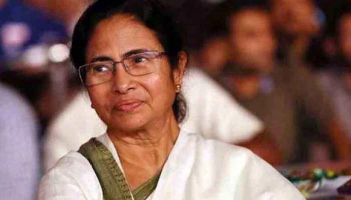 Mamata Banerjee to attend Hemant Soren's swearing-in ceremony